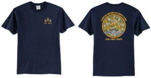 Cstl Rvrn Grp1 Cpo T Shirt Proof