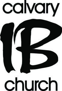 Ib Logo 206x300