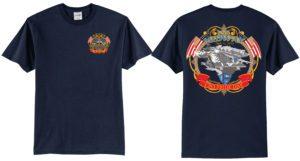 Cpo Pride Day 2015 Shirt 300x161