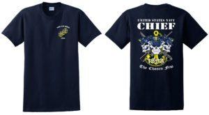 Nosc Sd Chief Bg 300x165
