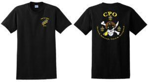 Rcpo T Shirt Big 300x166