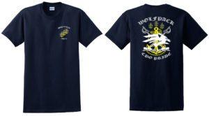 Wolfpack T Shirt Bg 300x166